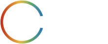 Atomikal Blog